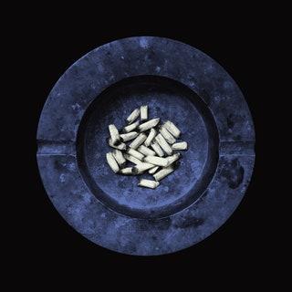 Laura Jane Grace - Stay Alive Music Album Reviews