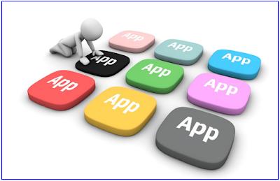 Kumpulan Software Membuat Foto Kolase Untuk Windows, Mac, Android, iOS, Online