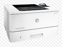 HP LaserJet Pro 400 M402n Driver Download