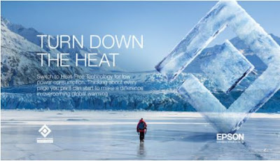 epson-partners-national-geographic