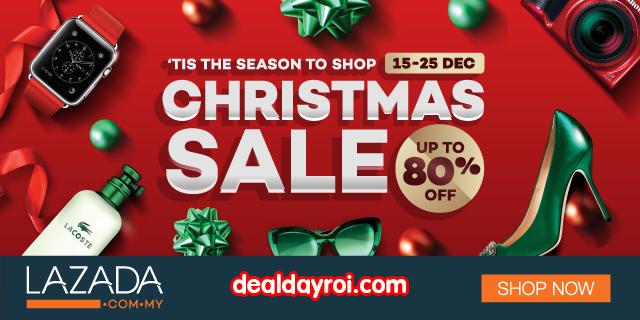 christmas sale, giáng sinh khuyến mãi, noel, giảm giá, deal đây rồi, deal khuyến mãi