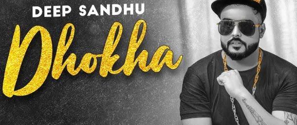 Dhokha Lyrics & Mp3 Download – Deep Sandhu, Mp3 Download, Dhokha Deep Sandhu Lyrics, Dhokha Lyrics & Mp3 Download – Deep Sandhu, Mp3 Download, Dhokha Deep Sandhu Lyrics, Dhokha Lyrics & Mp3 Download – Deep Sandhu, Mp3 Download, Dhokha Deep Sandhu Lyrics, Dhokha Lyrics & Mp3 Download – Deep Sandhu, Mp3 Download, Dhokha Deep Sandhu Lyrics, Dhokha Lyrics & Mp3 Download – Deep Sandhu, Mp3 Download, Dhokha Deep Sandhu Lyrics, Dhokha Lyrics & Mp3 Download – Deep Sandhu, Mp3 Download, Dhokha Deep Sandhu Lyrics, Dhokha Lyrics & Mp3 Download – Deep Sandhu, Mp3 Download, Dhokha Deep Sandhu Lyrics, Dhokha Lyrics & Mp3 Download – Deep Sandhu, Mp3 Download, Dhokha Deep Sandhu Lyrics, Dhokha Lyrics & Mp3 Download – Deep Sandhu, Mp3 Download, Dhokha Deep Sandhu Lyrics, Dhokha Lyrics & Mp3 Download – Deep Sandhu, Mp3 Download, Dhokha Deep Sandhu Lyrics,