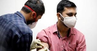covid-vaccine-permission-india