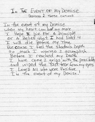 http://2paclegacy.net/in-the-event-of-my-demise-tupacs-handwritten-poem/