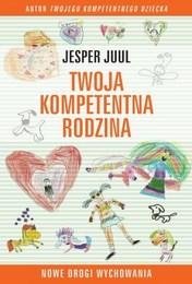 http://lubimyczytac.pl/ksiazka/117086/twoja-kompetentna-rodzina-nowe-drogi-wychowania