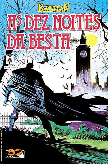 Sugestões e comentários diversos sobre os rankings Quadrinhos - encerrado! - Página 34 Dez-noites-da-besta