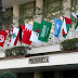 Cinco países podrían ser los próximos en hacer las paces con Israel