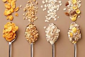 Fibra é o ingrediente secreto para perda de peso?