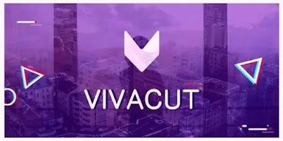 VivaCut | Professional Video Editor  PRO-Unlocked