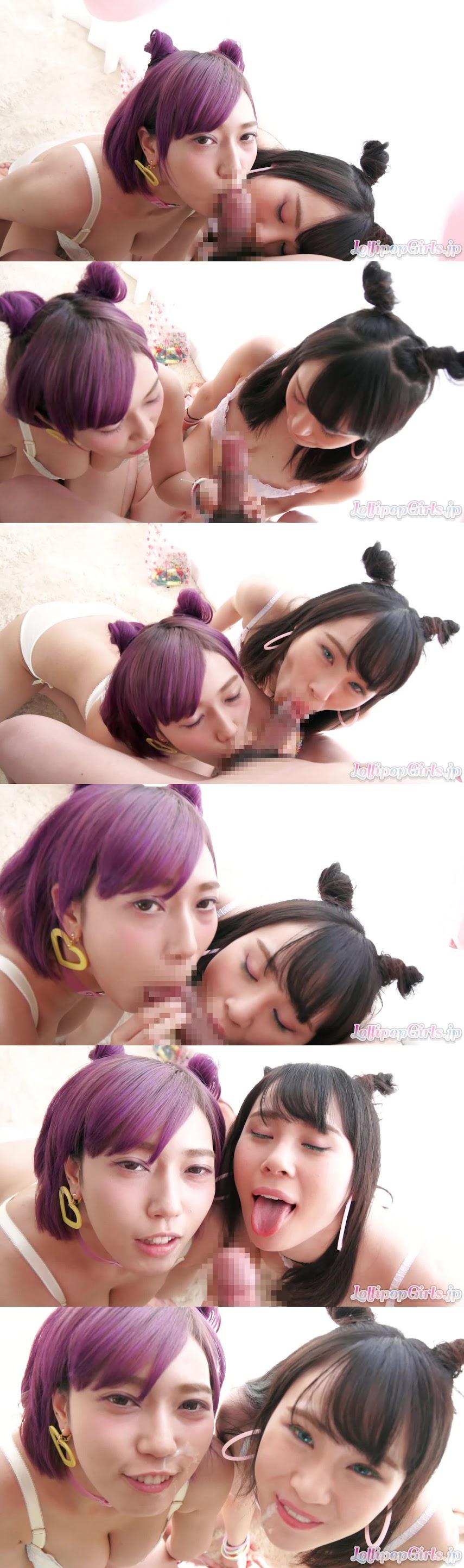 LollipopGirls ReinaFujikawa-YuzuKitagawa-16-1080p