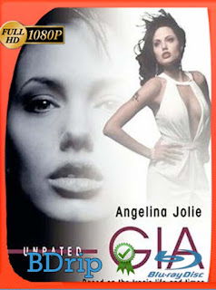 Gia [Unrated] (1998) BDRIP 1080p Latino [GoogleDrive] SilvestreHD