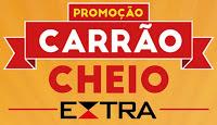 Participar Promoção Jornal Extra 2016 Carrão Cheio