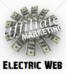 Need Affiliate Promotion Advice? Try Using This Article