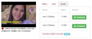 Cara-Mudah-Download-Video-YouTube-Tanpa-Aplikasi