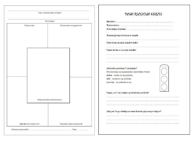 piątka z zakątka pdf chomikuj