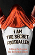 http://www.bibliofreak.net/2013/05/review-i-am-secret-footballer.html