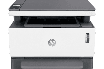 HP Neverstop 1202nw Mono MFP Drivers Download
