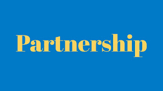 Partnership - Meaning, Features, Merits and Demerits, Class 11