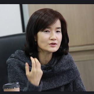 《Kill Me Heal Me》編劇陳秀完 將首次與tvN合作新戲