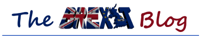 http://britexit.blogspot.co.uk/