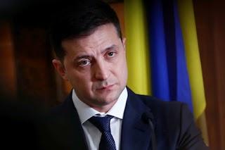 Такої честі не удостоївся жоден з президентів України: журнал Time повідомив приємну новину