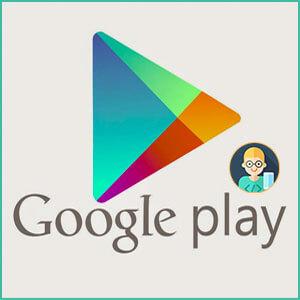 تحميل متجر جوجل بلاى Google Play Store 2020 لهواتف الاندرويد مجاناً