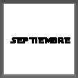 http://www.runvasport.es/2017/07/septiembre-btt-2017.html