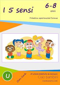 http://www.ciaomaestra.it/public/ebook/demo_ebook_5_sensi.pdf