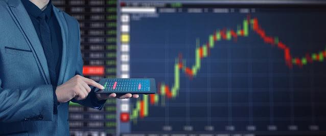 Stock Market Trading Tips  Stock Market me nivesh kaise Karen  Beginners ke lie