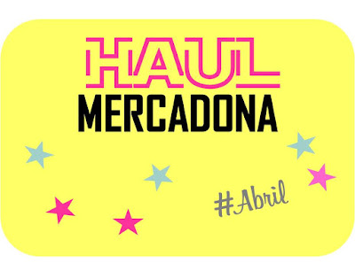 haul_mercadona_abril