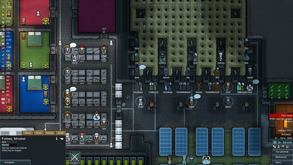 rimworld-pc-screenshot-4