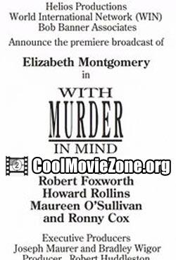 With Murder in Mind (1992)