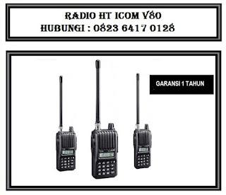 jual radio ht icom di batam , jual handy talky di batam, radio ht di batam , radio ht di nagoya, tempat jual radio ht di batam,tempat jual radio ht di botania, tempat jual radio ht di batam centre