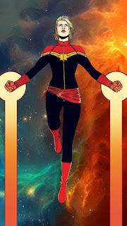 Captain-Marvel-wallpaper-hd