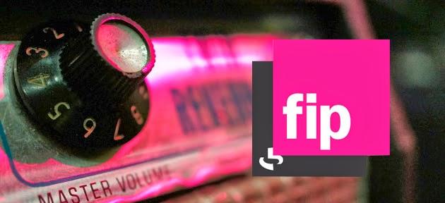 http://www.fipradio.fr/