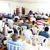 Naibu Waziri wa Fedha na Mipango akutana na Wafanyabiashara Jijini Mwanza