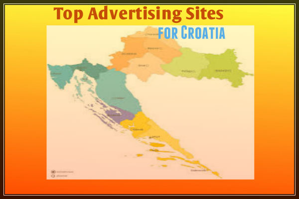 top-10-advertising-sites-for-Croatia-600x400