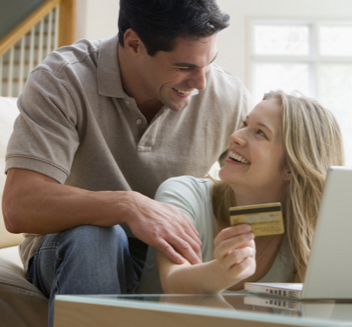No Fee Loans Same Day: Avail Funds On Same Day Despite Credit Tags