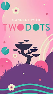 Two Dots v3.17.1 Mod