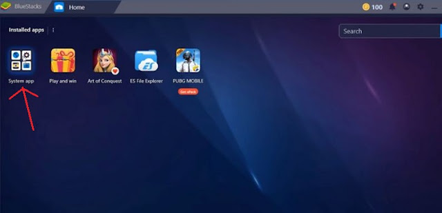 How to Add OBB files with Apk on Bluestacks Share Data Between PC and Bluestacks