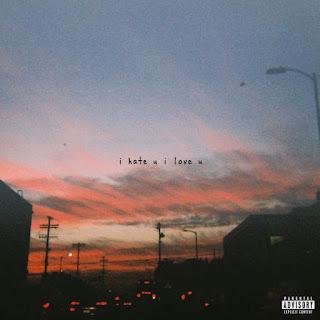 gnash - i hate u, i love u (feat. olivia o'brien) on iTunes