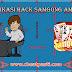 Aplikasi Hack Samgong Ampuh