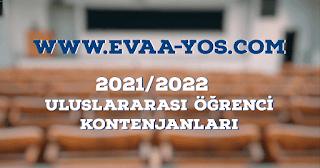 الجامعات التركية,الجامعات التركية الخاصة,افضل الجامعات التركية,الجامعات الحكومية التركية,الجامعات التركية الحكومية,الجامعات في تركيا,التسجيل على الجامعات التركية 2020,المقاعد في الجامعات التركية,اللغة التركية,الجامعات الخاصة في تركيا,ترتيب الجامعات,الجامعات التركية 2021,ترتيب الجامعات التركية,الجامعات الخاصة التركية,الجامعات التركية بدون يوس,أفضل الجامعات التركية 2020,ترتيب الجامعات التركية 2020,التسجيل في الجامعات التركية,طريق الدخول للجامعات التركية