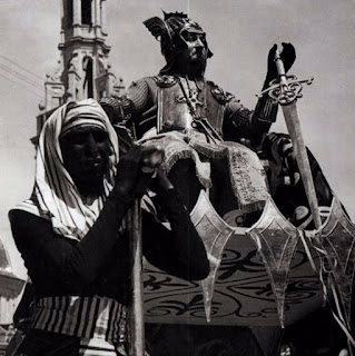 buy online 0e7e0 406fe La filà va organitzat moltíssims actes culturals per a commemorar el seu  centenari en 1970. L efemèride es va anunciar en els mesos previs d abril  amb ...
