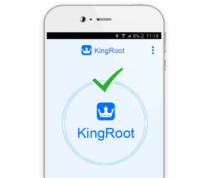 How to root Android with Kingroot download? ~ DroidMix - Latest
