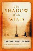 http://www.goodreads.com/book/show/9529.The_Shadow_of_the_Wind