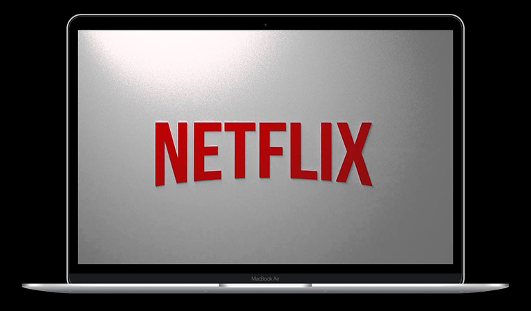 netflix-how-to-unsubscribe