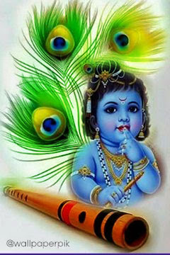 god krishna kid image bhagwan krishan ke bachpan ki photo download karo