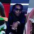 """Clipe de """"Motorsport"""" do Migos com Nicki Minaj e Cardi B chega ao Vevo"""