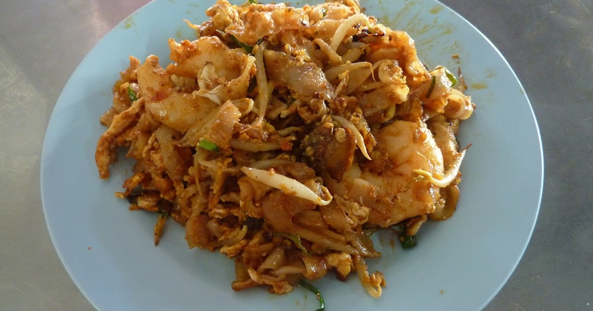Leng S Chinese Food
